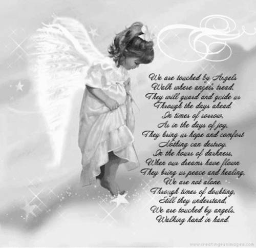 angeles peace love - photo #11