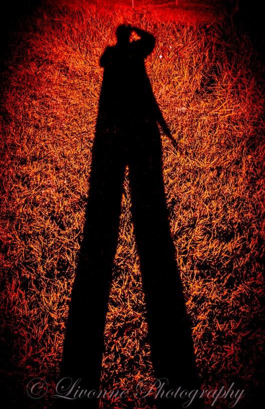 shadow wm