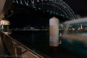 Ghostly Ferry