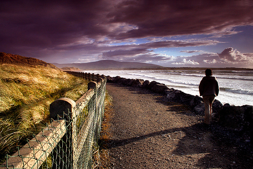 walking-coast-ireland