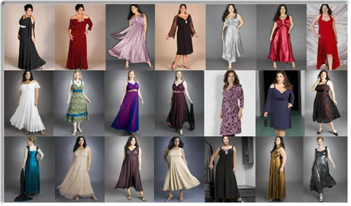 plus-size-cocktail-dresses (1)