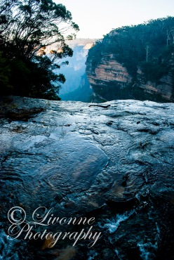 Wenworth Falls