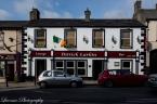 Patrick larkin Pub