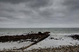 Galway shore