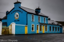 O'Donohues Pub