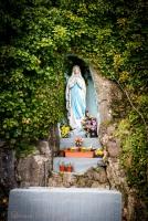 Grotto - Kilronan