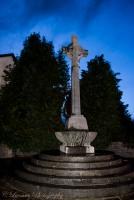 Monument - Shanagolden