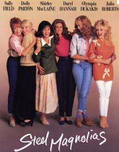 Steel-Magnolias-movie-poster